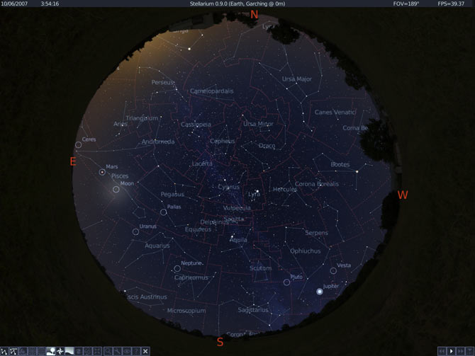Image:0.9-constellations.jpg